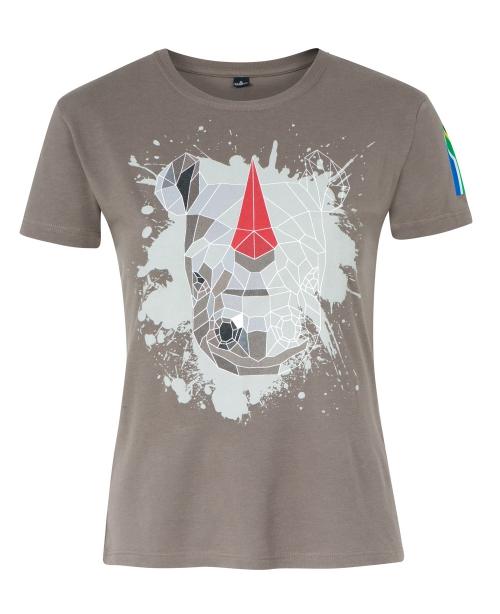 Rhinoguard Shirt_women front