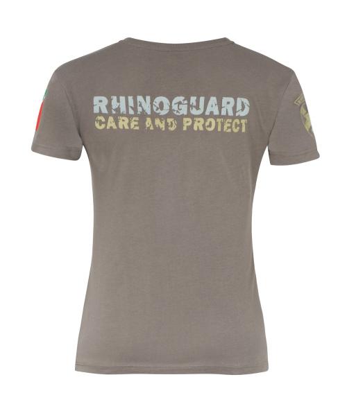 Rhinoguard Shirt_women back