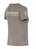 Rhinoguard Shirt_women back side