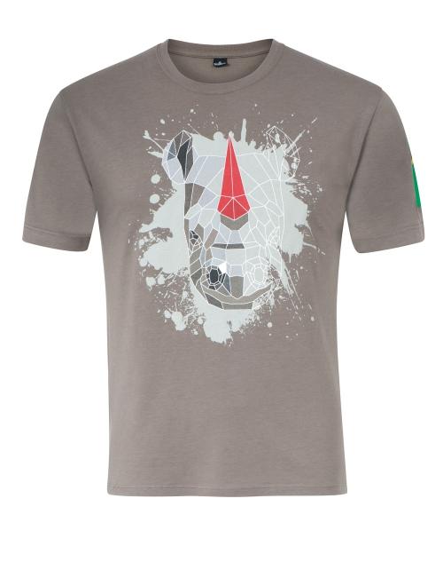Rhinoguard Shirt_man front