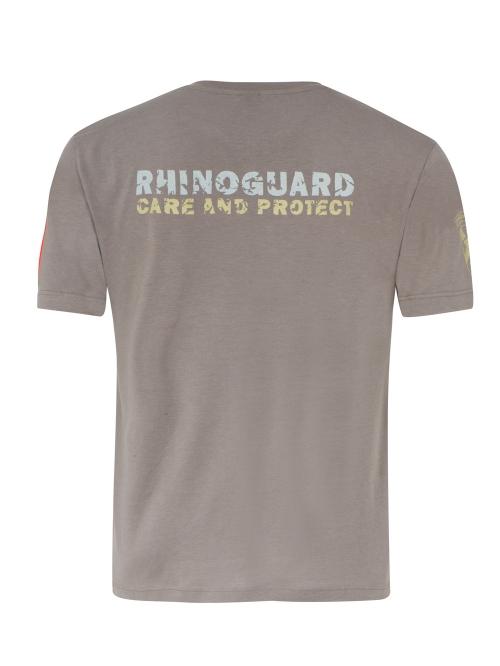 Rhinoguard Shirt_man back