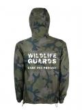 back_camo_jacket