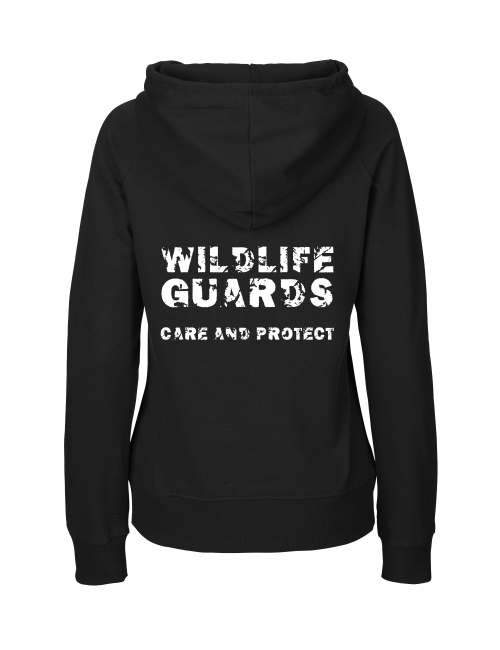 back_hoodie_black_w