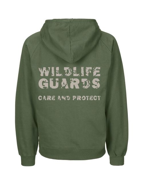 back_hoodie_olive