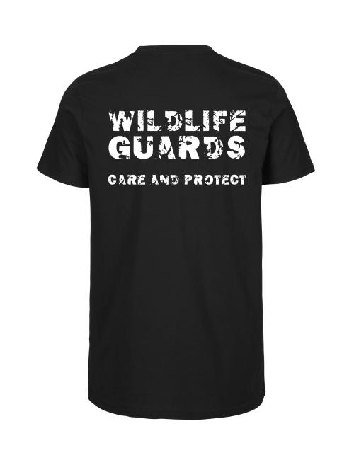 back_shirt_black