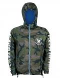 front_camo_jacket
