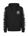 front_hoodie_black