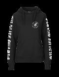 front_hoodie_black_w-1