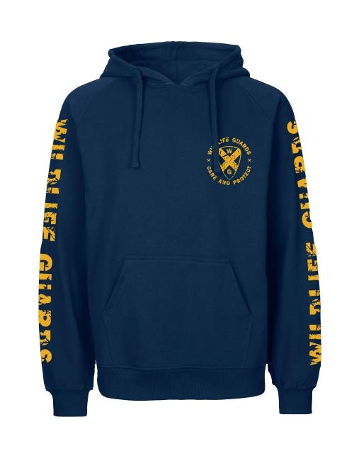 front_hoodie_navy