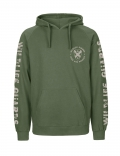 front_hoodie_olive