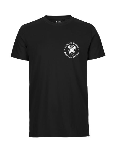 front_shirt_black