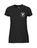 front_shirt_black_w