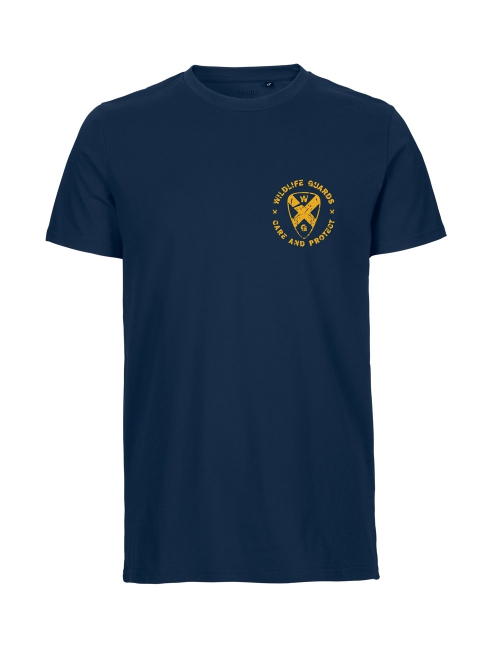front_shirt_navy