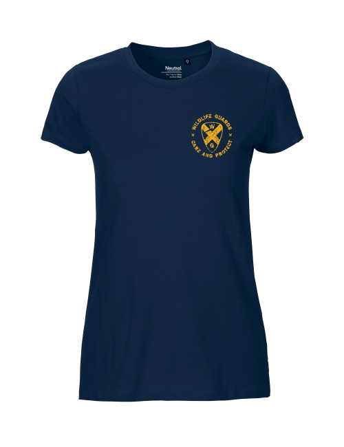 front_shirt_navy_w