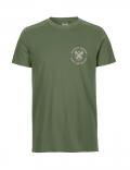 front_shirt_olive