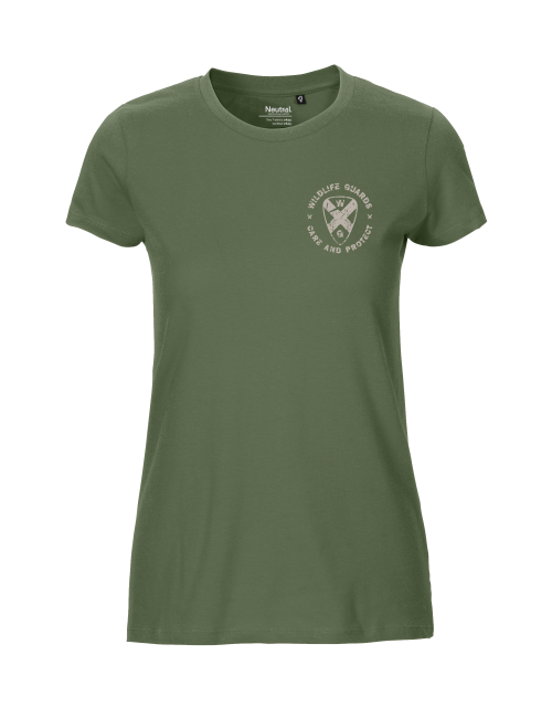 front_shirt_olive_w