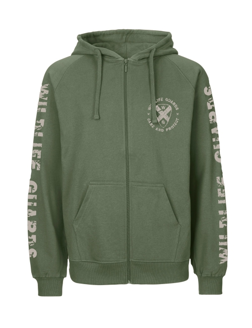 front_zipper_army