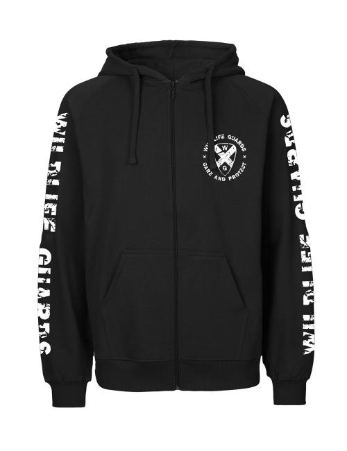 frpnt_zipper_black