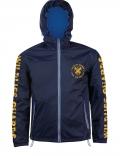 jacket_front_navy