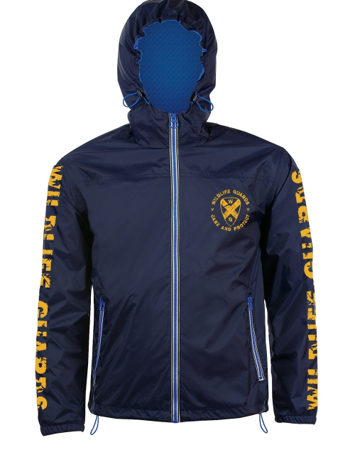 jacket_front_navy