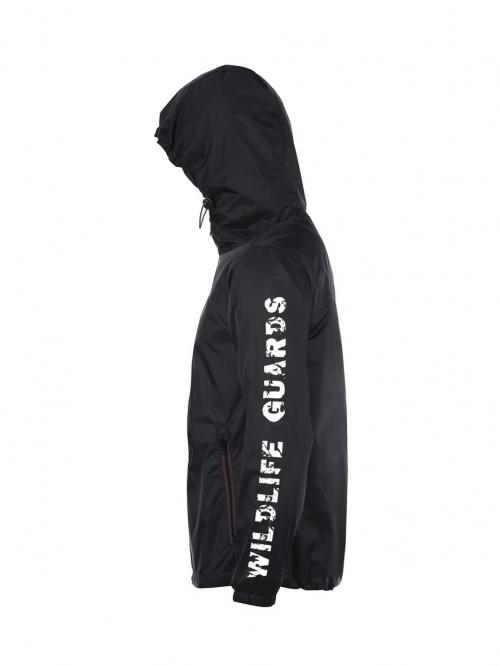 jacket_side_black
