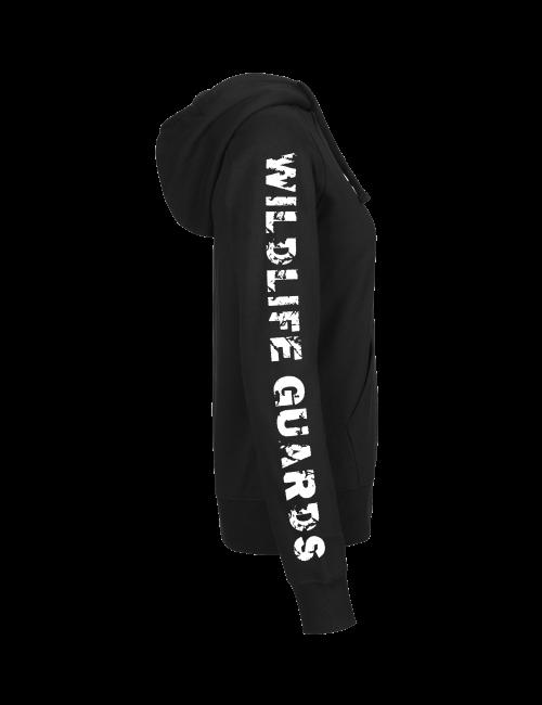 side_hoodie_black_W-1