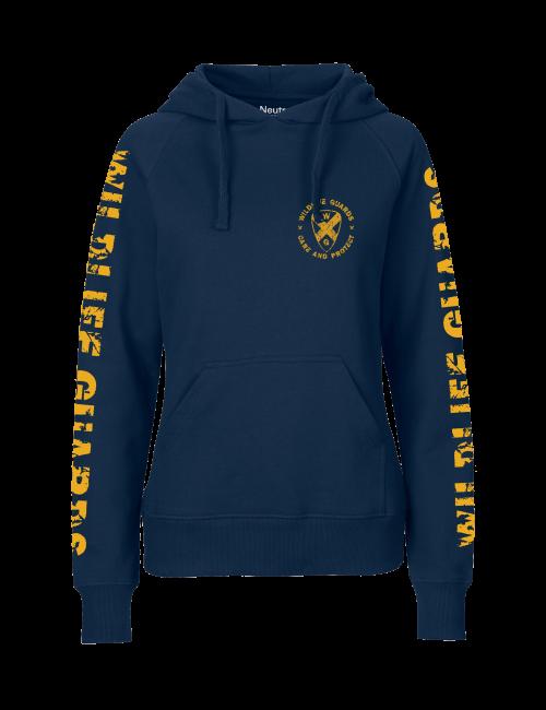 side_hoodie_navy_w-1