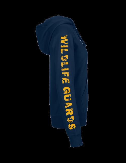 side_hoodie_navy_woman-1