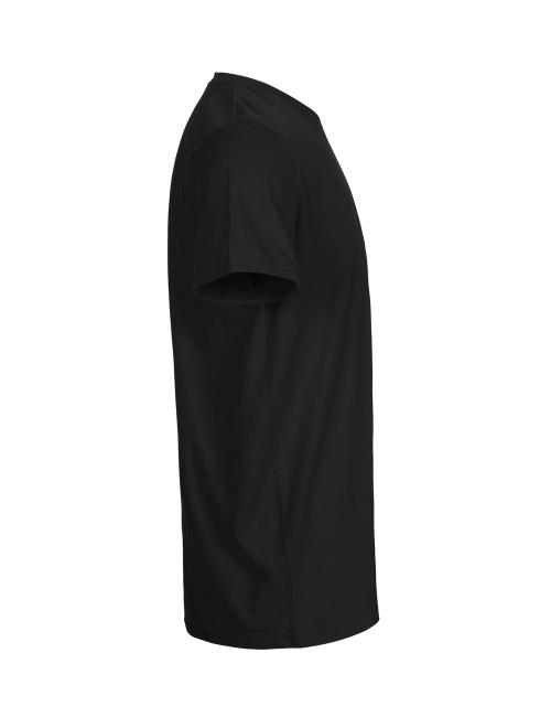 side_shirt_black