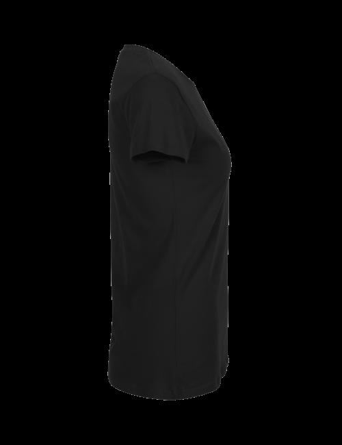 side_shirt_black_w