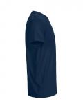 side_shirt_navy